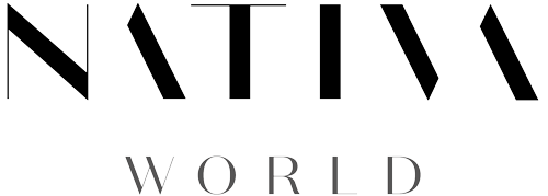 Nativa World - Luxury Travel Magazine for Enterprising Women