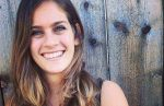 Jessica Kleid is a health coach based in San Francisco
