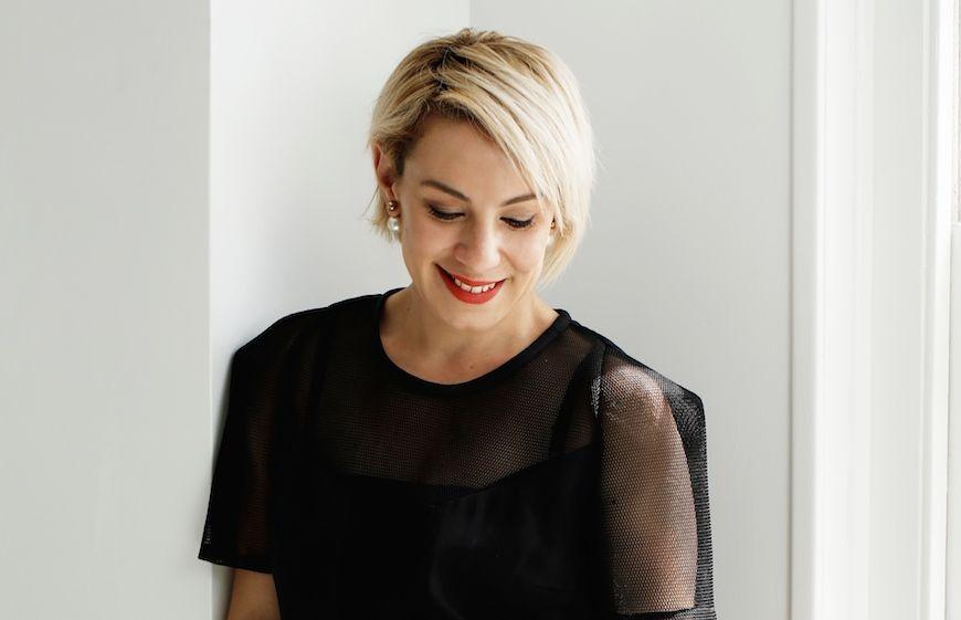 Style Tips From a Sydney Fashion Stylist