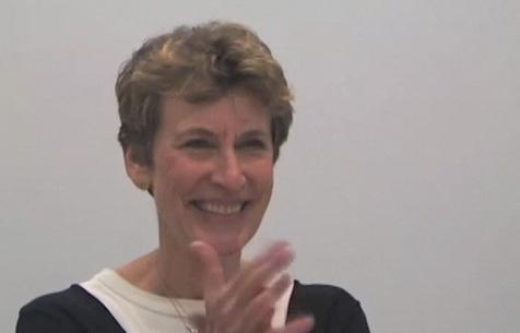 Joanna L Krotz is an American author, speaker and entrepreneur
