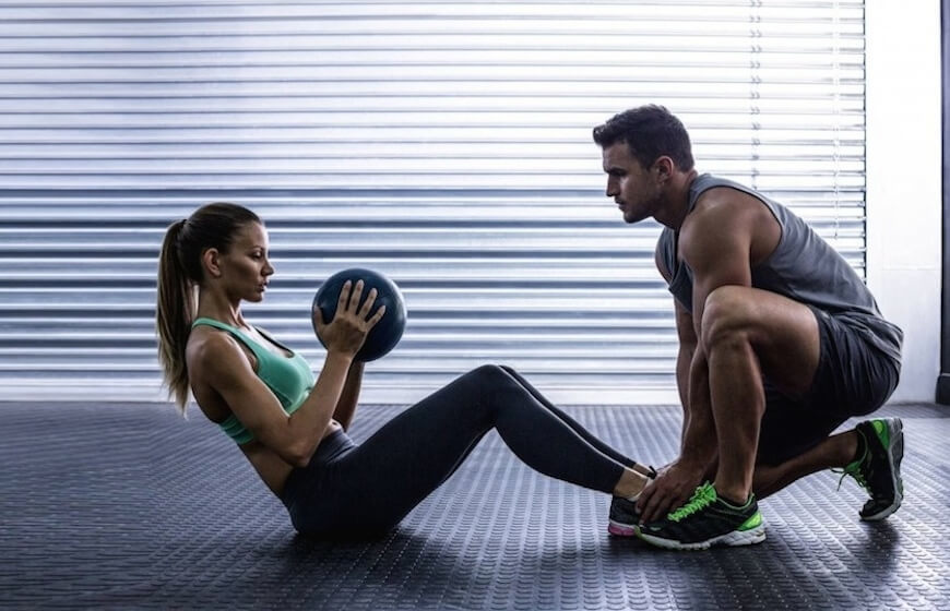 Maintain Your Fitness Routine as You Travel