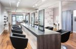 Madison Reed salon in new York City