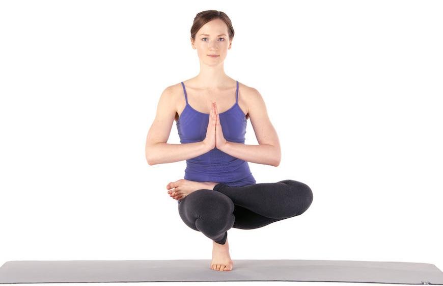 yoga studio app how to cancel