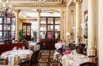 Best restaurant in Paris
